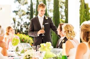 Cards From Bride To Groom On Wedding Day Best Man Speech