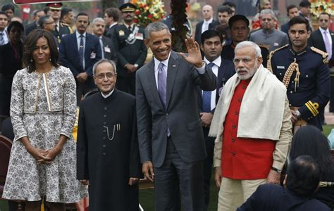 barack obama biography pdf in hindi meet a first lady who is clearly getting the second class