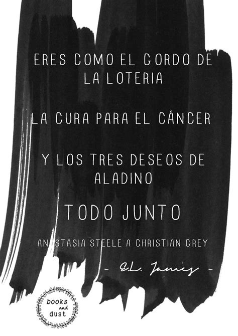 libro shades of grey decorating mejores 18 im 225 genes de frases de 50 sombras de grey en 50 sombras christian grey y