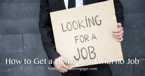 requirements to get a house loan how to get a house loan with no credit 28 images chennai loan service spot chennai