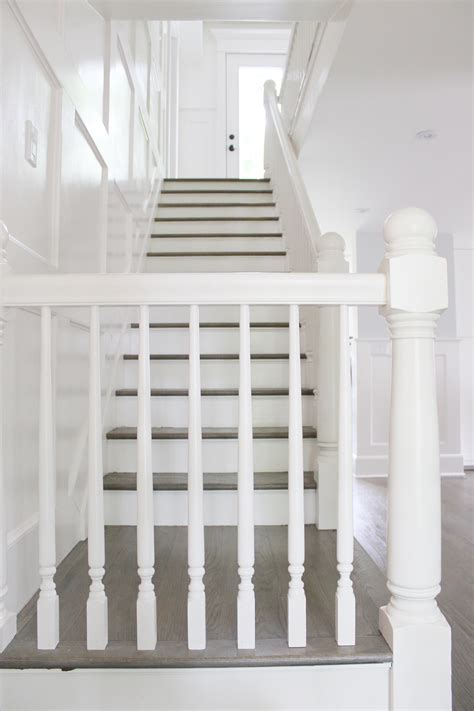 banisters meaning banisters meaning staircase meaning hindi staircase gallery