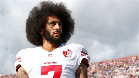 colin kaepernick does colin kaepernick have any legal recourse against the