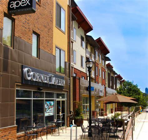 Apartments Atlanta West Midtown Apex West Midtown Atlanta Ga Apartment Finder