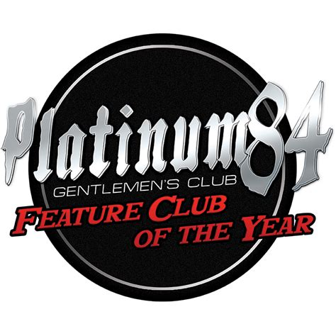altercation at platinum 84 gentleman s club ends with 2 shot
