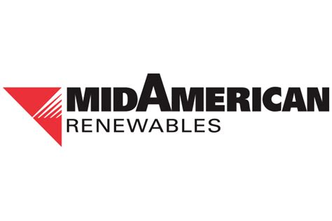 berkshire hathaway energy statement midamerican renewables announces closing of