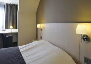 master bedroom reading lights lighting suites: hotel lighting create a boutique bedroom lighting in  easy steps