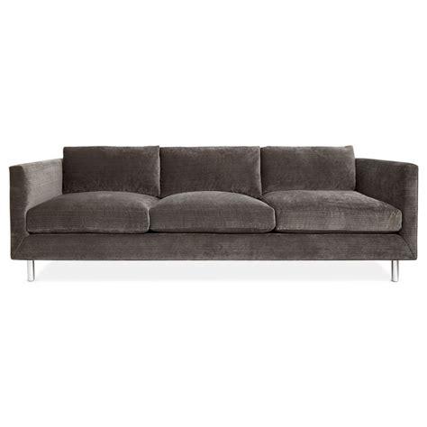 jonathan adler lert sofa topanga sofa modern furniture jonathan adler