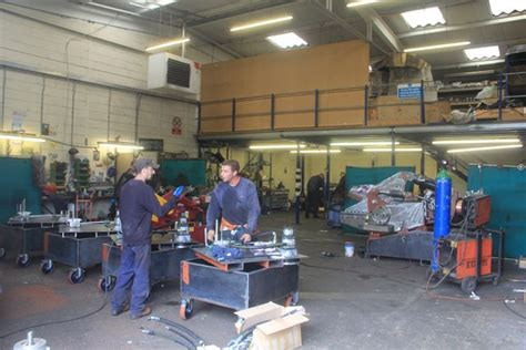 design engineer nottingham engineering job vacancies at jmc recycling nottingham
