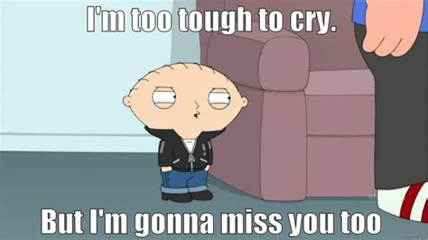 Funny Miss You Memes - i miss my ex girlfriend so much it hurts what should i do