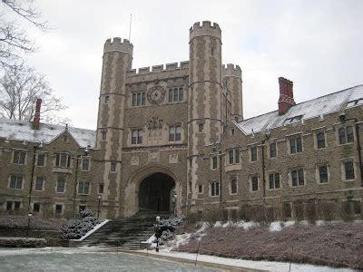 Riset Operasi Ed 2 10 universitas terbaik di dunia wn update