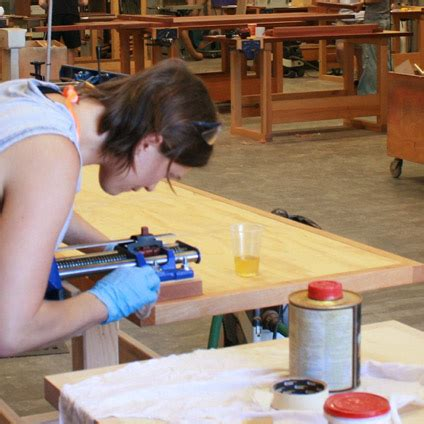 woodwork course perth woodworking courses perth tables interesting modern