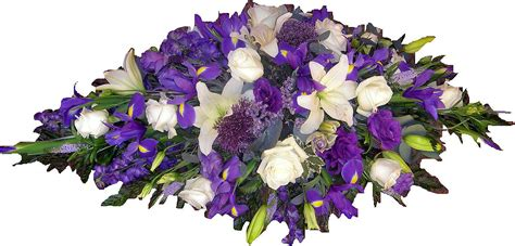 Funeral Flowers by Sympathy And Funeral Flowers At Keepsakes Of Yaxley