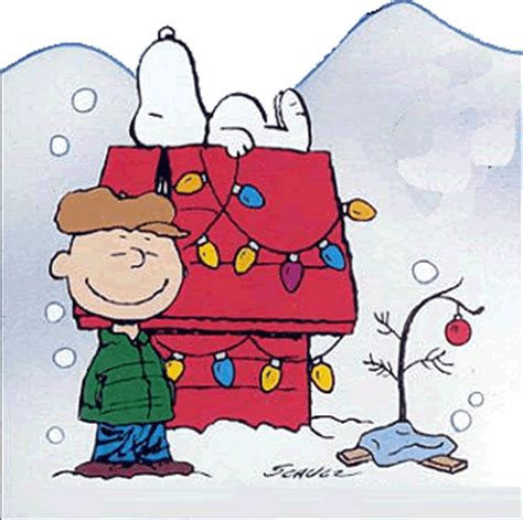 survivor wordless wednesday merry christmas charlie brown