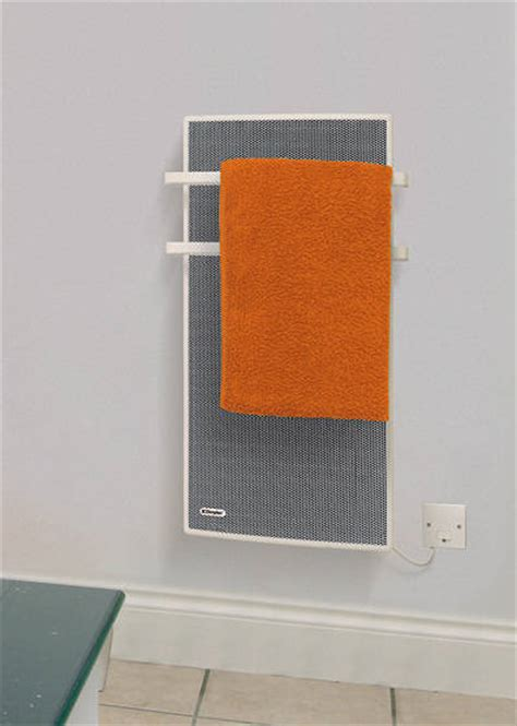 Bathroom Heater Tlc Dimplex Epx Electronic Panel Heaters