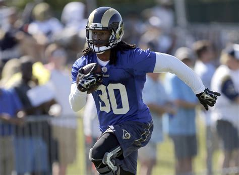 st louis rams standing rookie of the year predictions rams on demand