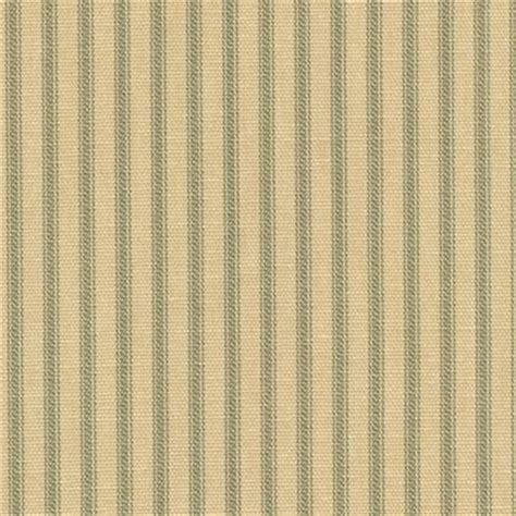 drapery fabric by the bolt ticking document printed drapery fabric 30 yard bolt 31143