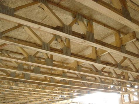 top 28 span wooden flooring dscn0270 floor joist spacing houses flooring picture ideas
