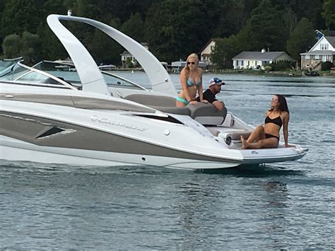 crownline boat maintenance how to execute the perfect dock crownline boats