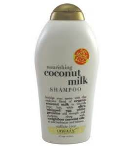 best products for course american hair best hair color for natural african american hair dark