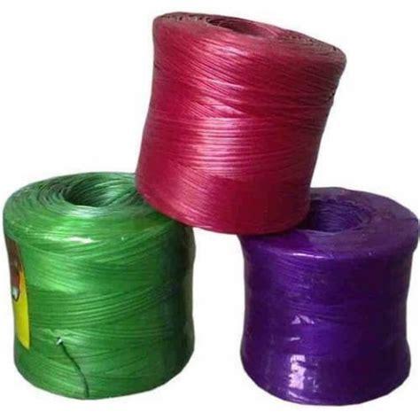 colored twine colored plastic twine colored plastic twine manufacturer