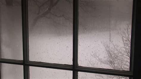 foggy windows in house foggy house windows 28 images foggy window repair windows window treatments solar