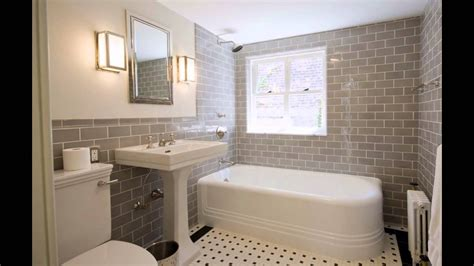 white bathroom subway tile tile design ideas for bathrooms elegant modern white subway tile bathroom designs s