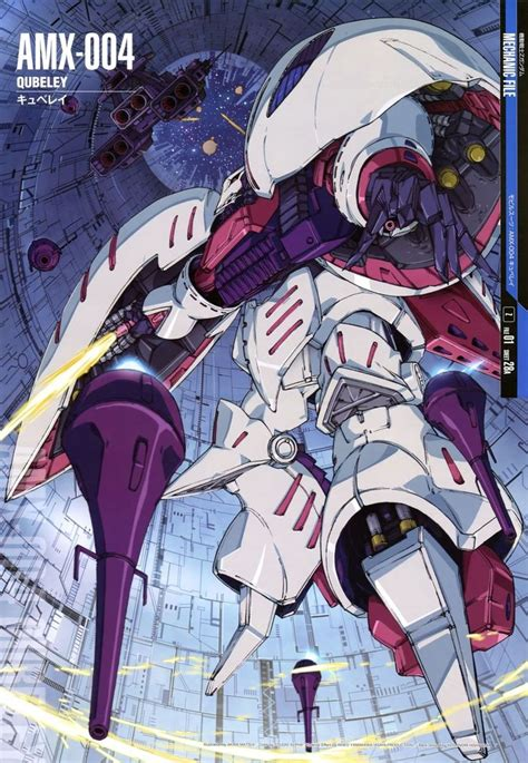 Gundam Mobile Suit 39 39 best reference gundam images on gundam