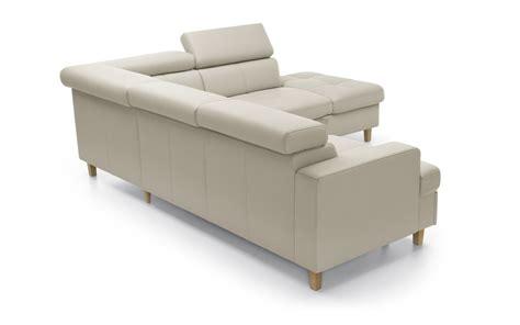 corner settees and sofas corner settee sisto gala collezione