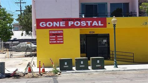 Post Office Near Me Hours by Golden Hill Postal Post Offices Golden Hill San