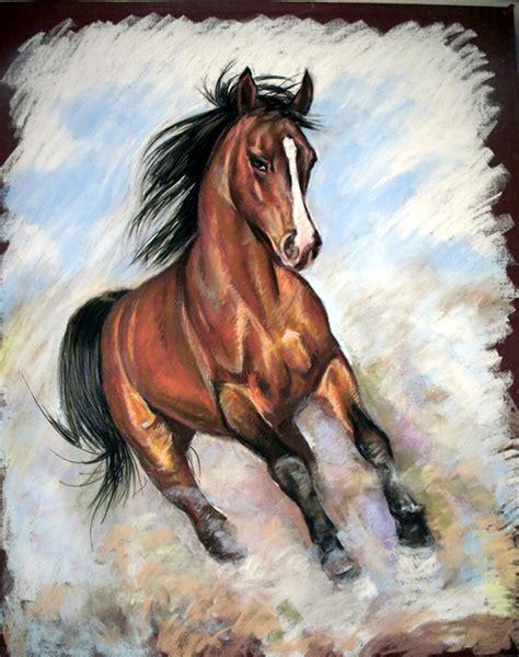 gabbiano significato simbolico quadri con cavalli seiunkel us seiunkel us