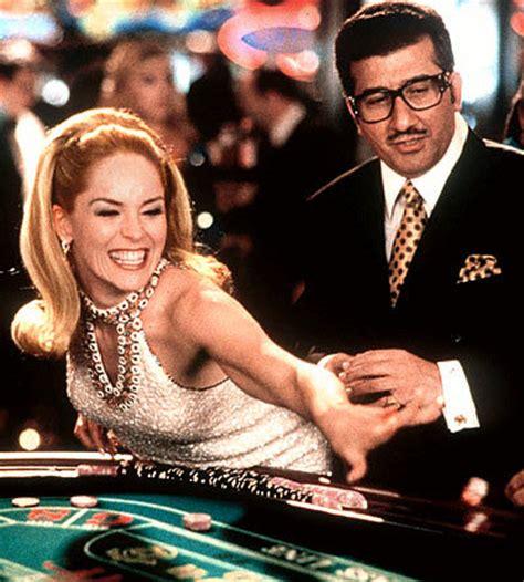 film mp4 download free mp4 movies casino