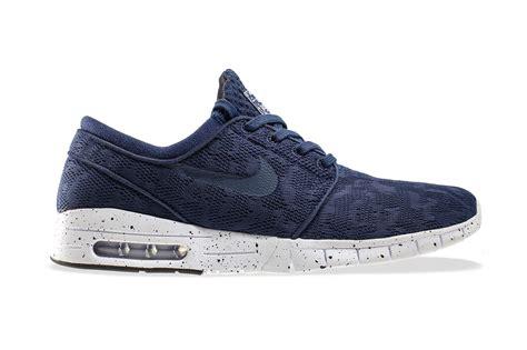 Nike Stefan Janosky nike sb stefan janoski max hypebeast