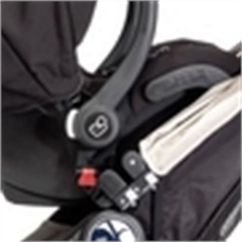 city mini gt car seat adapter nuna pipa baby jogger city mini gt 2015 stroller free shipping