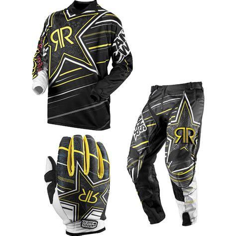 rockstar motocross boots 2013 answer rockstar msn collaboration combo motocross