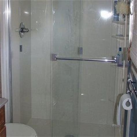 Basco Shower Doors Reviews Basco Shower Door Reviews Viewpoints