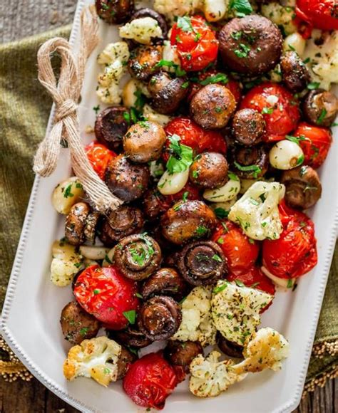 25 best ideas about christmas dinner menu on pinterest