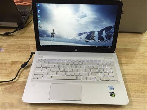 Hp Envy 15 I7 Ivybridge 8gb 500gb Vga Amd Hd 7680 2gb laptop cũ hp envy 15t g300 i7 gi 225 rẻ tr 234 n to 224 n quốc