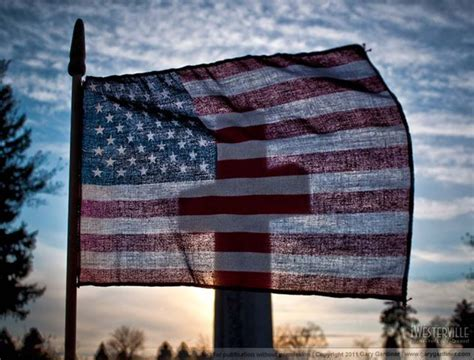 America America God Shed His by America God Shed His Grace On Thee Country Tis