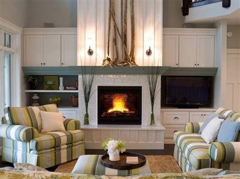 green and white living room 21 green living room designs decorating ideas design