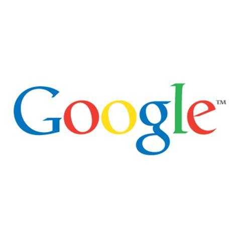 Google Images Vector | google vector logo download