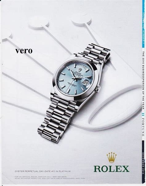 rolex print ads 43 best images about ad ads watch print watches advert