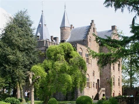 loosdrecht utrecht europe sypesteyn castle loosdrecht utrecht the