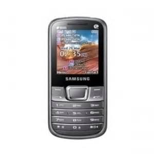 Samsung B310e 2018 samsung e2252 price on 27th april 2018 in india buy samsung e2252 at lowest price