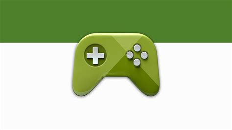 free android games full version google play google play games for android download