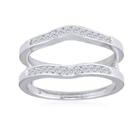 Wedding Bands Cincinnati by Wedding Rings And Bands Diamonds Rock Cincinnati