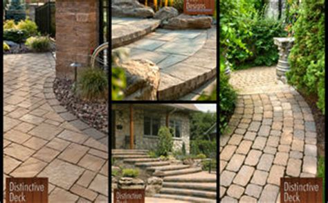 how to get grease patio stones stonewalls patios pavers hometalk