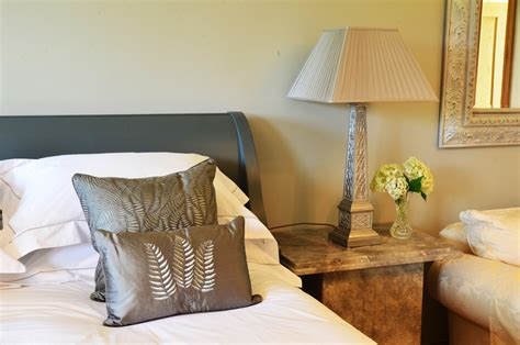 Jali Home Design Co Uk Luxury 5 Bed And Breakfast In Carmarthenshire