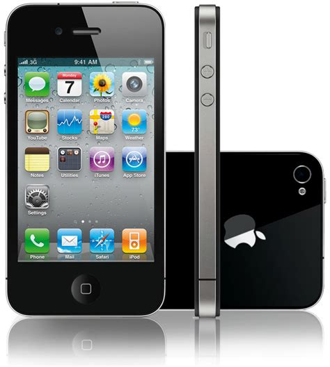 iphone 4 price apple iphone 4 8gb specs and price phonegg