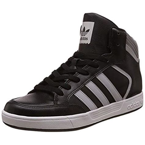 adidas high tops mens shoes amazoncouk