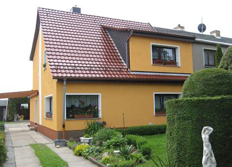 fassade einfamilienhaus wdv fassade einfamilienhaus maurerhandwerk
